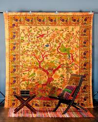 Best  Indian Tapestry Ideas On Pinterest Hippie Tapestries - Indian wall hanging designs