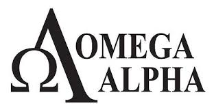 alpha design the ttablog sup sup ttab posts february 2013 hearing schedule
