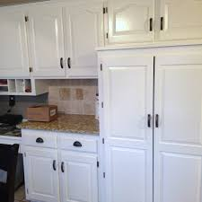 cabinet refinishing cabinet painting in kansas city shawnee