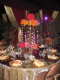 moroccan wedding decor unlimited decor