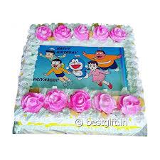 cake delivery in kharghar sector 36 mumbai bestgift fresh