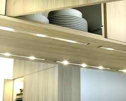 light rail molding lowes under cabinet light rails light rail molding kitchen cabinet light
