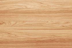 free wood textures stock photos stockvault net