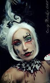 271 best art on the face images on pinterest halloween makeup