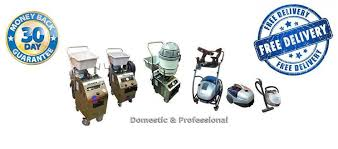 Grout Cleaning Machine Rental Domestic U0026 Commercial Steam Cleaning Machines For Hire Available