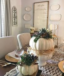 830 best fall decors thanksgiving images on pinterest home