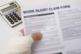 commercial fishermen workers u0027 compensation maritime injury center