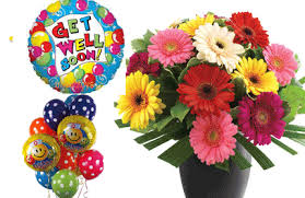 get well soon flowers get well flowers get well soon flower delivery dublin ireland