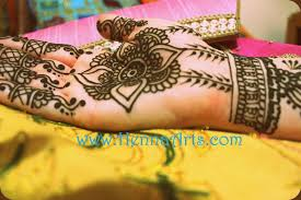henna tattoo questions and answers myths and facts about henna