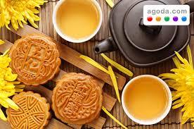 agoda vietnam agoda com mid autumn festival deals china and vietnam from usd 35