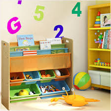 I Love Baby Rakuten Global Market Children U0027s Storage Rack From