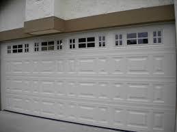 Aaa Overhead Door Garage Aaa Garage Door Mn Door Doors Sacramento Repair Call Now Ty