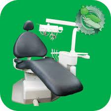 Adec 200 Dental Chair Collections U2013 Dental Refurb