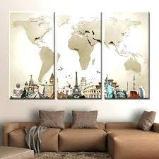 Home Decor International Decorations Home Decor International Hdi Home Decorating Ideas