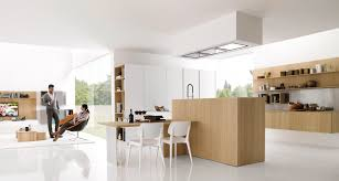 kitchen island with dining table attached table designs