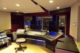 professional recording studio builders best 25 music studio room
