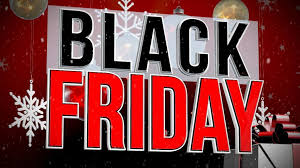 stores open for black friday