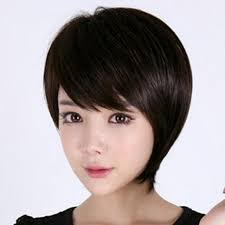 asian lady hairstyle short hairstyles for asian women 2016
