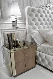 nightstand appealing epic wood and metal nightstand in modern best 25 contemporary side tables ideas on pinterest bedside