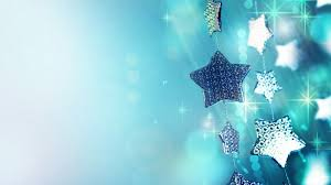 sparkle wallpaper blue glitter wallpaper 56 images