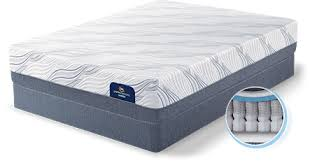 Select Comfort Mattress Sale Discover The Perfect Night Of Sleep Serta Com Perfect Sleeper