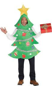 christmas tree costume christmas tree costume party city