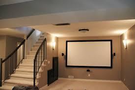 basement pros and cons of egress windows calgary windows doors