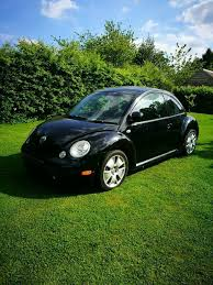volkswagen beetle green vw beetle v5 sport in harleston norfolk gumtree