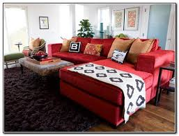 red leather sofa living room coolest red leather couch living room ideas 88 in with red leather
