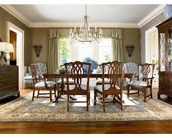 Thomasville Dining Room Set For Sale by Stunning Thomasville Furniture Dining Room Images Home Design