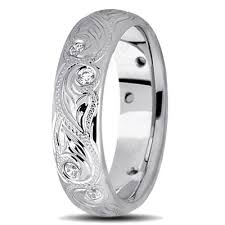 jvl wedding bands free jvl jewelry wedding bands wedding bands on 14k white