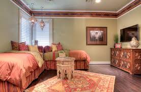moroccan home decor and interior design winsome moroccan themed bedroom 37 decorating ideas best of interior