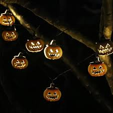 halloween lights compare prices on indoor halloween lights online shopping buy low