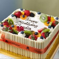 Home Decorated Cakes Best 25 Fruit Decorations Ideas On Pinterest Fruit Art Fruit