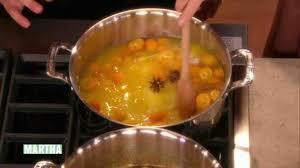 thanksgiving sides martha stewart
