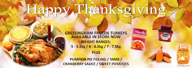 is ingles open on thanksgiving stonemanor the british store