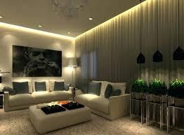 led interior home lights lighting for living room ideas best living room ceiling lights