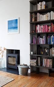 94 best shelves images on pinterest architecture bookshelf