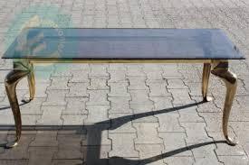 glastische wohnzimmer glastisch wohnzimmer tisch bxhxt 122x51x60 cm grevenbroich