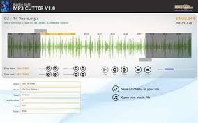 full version mp3 cutter software free download get mp3 cutter microsoft store