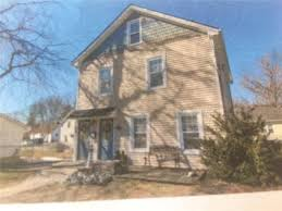 Multifamily Home East Providence Ri Multi Family Homes For Sale Duplexes And
