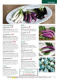 organic vegetable gardening magazine home outdoor decoration