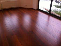 Quick Step Laminate Floors Wood Floor Solid Wood Flooring Company