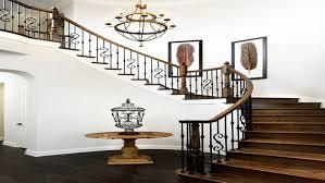 cordoba estates executive series new homes in lutz fl 33559