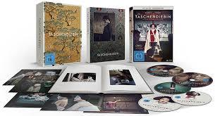 welchedinge kommen am black friday g stiger amazon dvd sammlung seite 148
