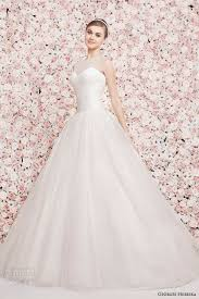 george hobeika wedding dresses georges hobeika wedding dresses overlay wedding dresses
