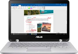 asus 2 in 1 13 3