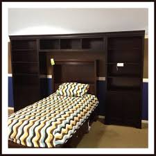 huddle furniture for kids home facebook image may contain indoor