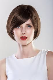what hair styles suit braces 10 short hairstyles for women