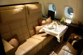 Etihad First Apartment 10 Things You Should Know About Etihad U0027s A380 Australian